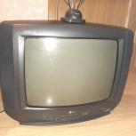 Продам телевизор LG, Архангельск