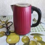Чайник  Polaris, Архангельск