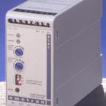 Контроллер нагрузки электродвигат (насоса/вентил) -  Emotron EL-FI M20, Архангельск
