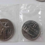 Монеты, Архангельск