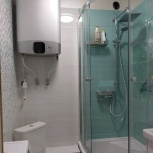 Ремонт квартир,ванных комнат., Архангельск