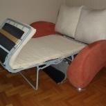 В продаже диван, Архангельск