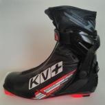 Новые лыжные ботинки KV+ Advanced Skate 41 размера, Архангельск