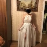 Платье на корпоратив, Архангельск