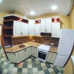 Мебель на заказ, Архангельск