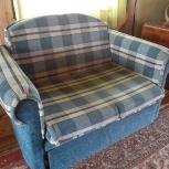 Продам малогабаритный диванчик, Архангельск