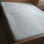 Продам кровать, Архангельск