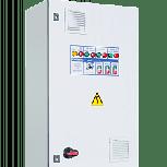 Шкафы управления «Грантор» 3 насосами/вентиляторами с 1 ПЧ, Архангельск