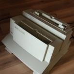 Лазерный принтер HP LaserJet 5L, Архангельск