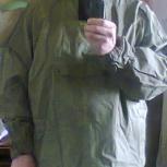 Одежда для леса с накомарником,р.68, Архангельск