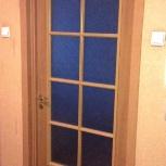 2 двери, Архангельск