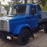 Вывоз, утилизация мусора, Архангельск