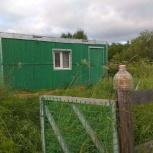 Продается мобильное модульное здание для дачи, дома, Архангельск