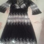 Продам красивое вечернее платье, Архангельск