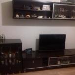 Продам мебельный набор для гостинной, Архангельск