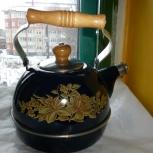 посуда, Архангельск
