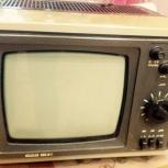 Продам телевизор Шилялиус, Архангельск