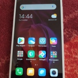 Смартфон Xiaomi Redmi Note 4, Архангельск