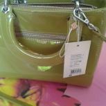 Продам новую дамскую сумочку фирмы Zarina, Архангельск