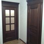 Качественная установка дверей, Архангельск