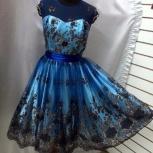 Продам платье, Архангельск