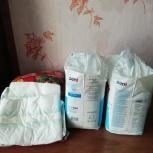 подгузники для взрослых для объема более 135 см, Архангельск