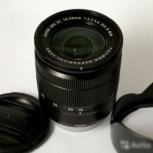 Объектив Fujifilm 16-50mm 3.5-5.6 OIS II, Архангельск