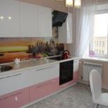 Изготовление мебели для дома,офиса, Архангельск