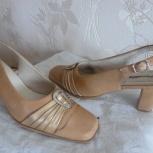 обувь, Архангельск
