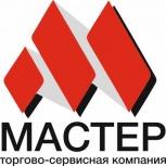 Продажа и ремонт онлайн касс. Сервис, Архангельск