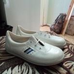 Продажа детской обуви, Архангельск