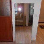 Зеркало для прихожей, Архангельск