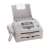 Факс Panasonic KX-FL653, Архангельск