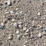 ПГС - песчано-гравийная смесь с доставкой, Архангельск