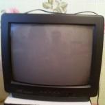 Продам телевизор, Архангельск