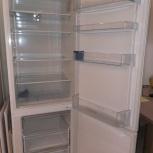 Продам холодильник BOSCH, Архангельск
