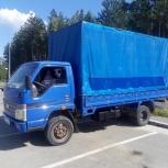 Вывоз ( строймусора,бытовая старая техника, старая мебель), Архангельск