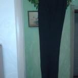 Продам брюки для подростка фирма Silver spoon, рост 158-164, Архангельск