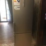 Холодильник bosch, Архангельск