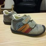 Продам детские сандали, Архангельск