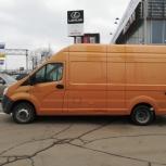 Фургон 3 и 4 метра., Архангельск