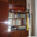 Книжный шкаф, Архангельск