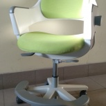 Продам детское эргономичное кресло Ringo, Архангельск