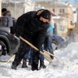 Уборка снега. Быстро и качественно!, Архангельск
