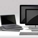 Покупаем сломанные и рабочие ноутбуки, компьютеры, Архангельск