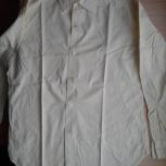 Рубашка хлопок-100 %, Архангельск