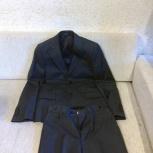 новый костюм для мальчика(брюки+пиджак), Архангельск