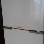 Продам холодильник, Архангельск
