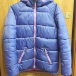 Куртка детская, Архангельск