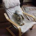 Продам детское кресло, Архангельск